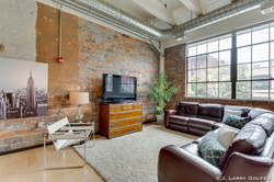 1445 Church St NW #24-21