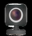 Webcam%202_edited.png
