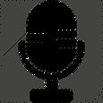micro logo.webp