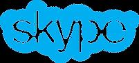 Skype 1.0.png