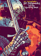Sir_Palamedes_Quest_Beast_Cover.jpg