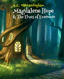 Magdalene_Hope_Ebook_Cover.jpg