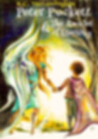 Cover_Ebook.jpg