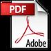 pdf-icon-png-17.png