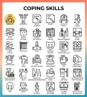 Coping-Skills-web-270x300.jpg