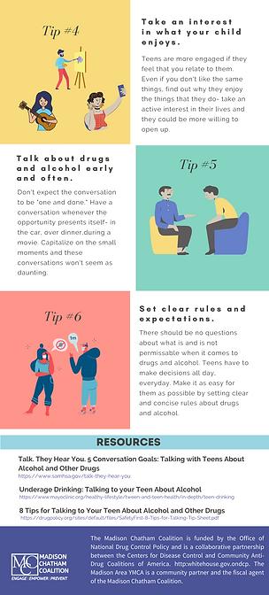 _Final Conversation Starters Brochure 2021 (13).png