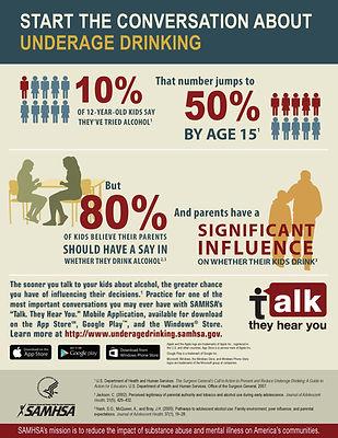uad-infographic-1.jpg