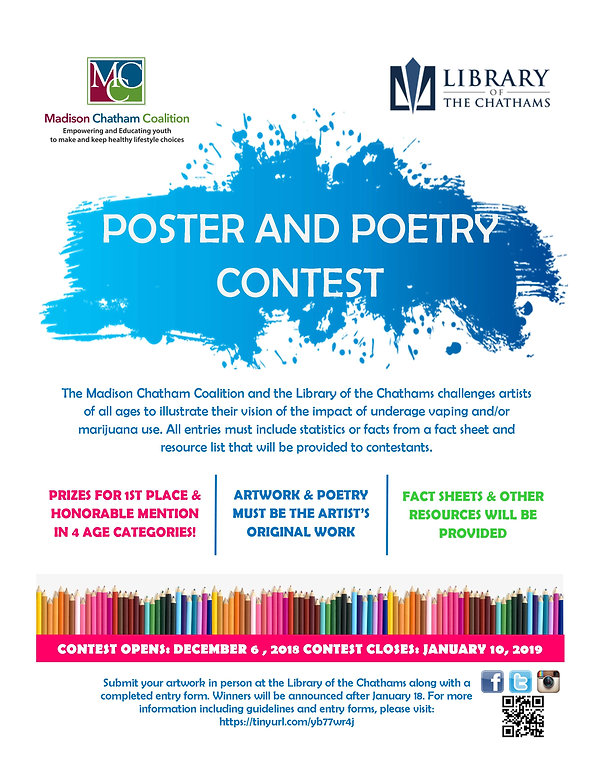 Library Contest Flyer.jpg