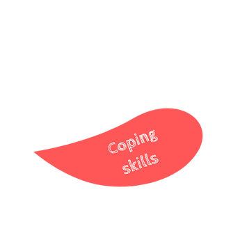 coping(1).png