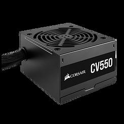 Corsair-CV-Series-CV550-550-Watt-80-Plus