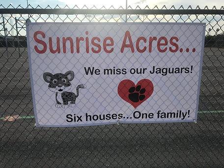 sunrise banner.jpg