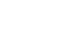 MintDrugs Icon white.png