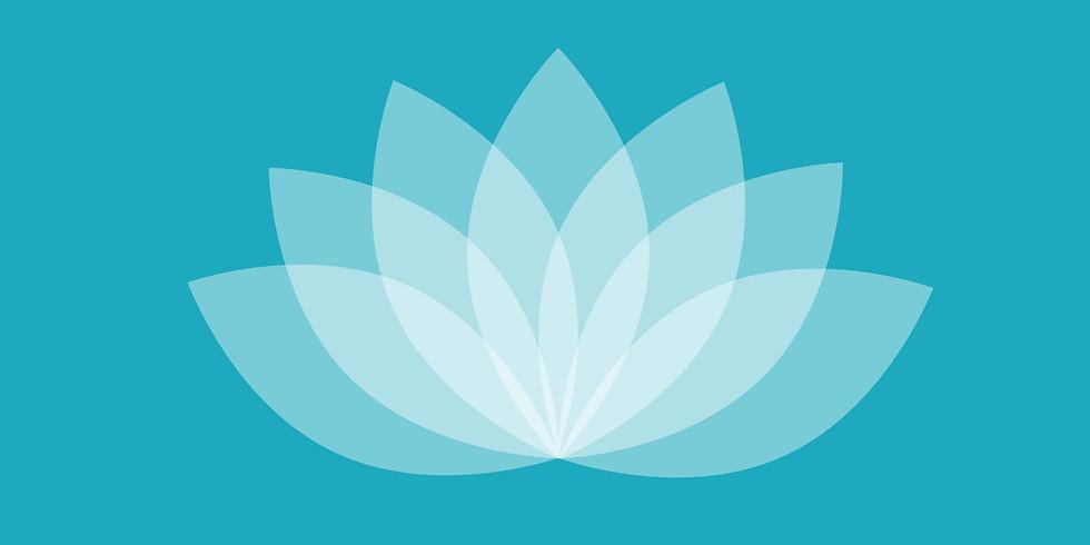 Radiant Lotus Women's Qi Gong