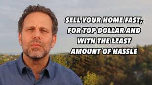 Home Seller Kit