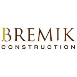Bremik Construction