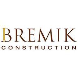 Bremik Construction