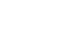 DivineSpine Icon white.png