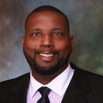 Jamie Brown attended Florida A&M University and was a 4th round selection in the 1995 NFL draft. He was an offensive lineman in the NFL for 5 years, playing with the Denver Broncos, San Francisco 49ers, and Washington Redskins; he won Super Bowl XXXII as a member of the Broncos.  Upon retirement, Brown struggled with severe bouts of depression and residual pain from his playing days. Thanks to his size and strength though, he was able to find work in Executive Protection Services, providing security for many celebrities in the entertainment industry.  In the years that followed, Brown continued to seek relief for his ongoing struggles with depression and pain until he discovered the medicinal benefits of cannabis. After researching its therapeutic properties, and experiencing many of them firsthand, Brown discovered a new passion in life. He has since become an outspoken supporter of cannabis, dedicating much of his time to advocating for the expansion of cannabis research and education. Brown became an ambassador of Athletes For Care in late 2017 and continues to fight for increased access to cannabis as a representative of the organization.