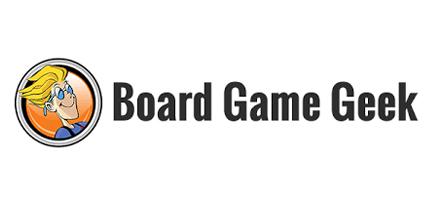 boardgamegeek