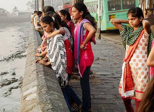 Girls.Mumbai.17Dec2015.jpg