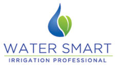 water smart irrigation professional, DJ Rain, Toronto ON Canada