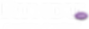 rundu_logo_white_letters_black_backgroun