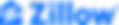 Zillow_Wordmark_Blue_RGB lrg.png