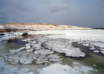 Landfill.Ice.2002.jpg