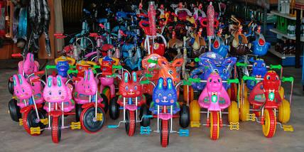 Bicycles.27Oct09.jpg