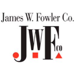 JW Fowler