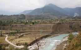 Nepal.Erosion.28Nov2011.jpg