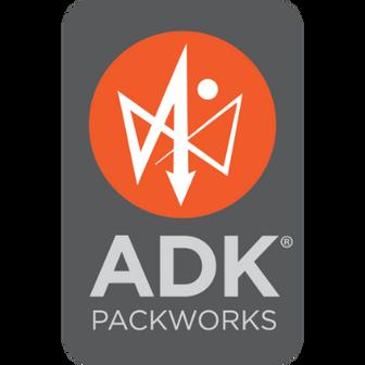 ADK Packworks