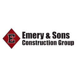 Emery & Sons