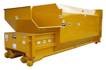 rj250sc-ultra-compactor-yellow.png