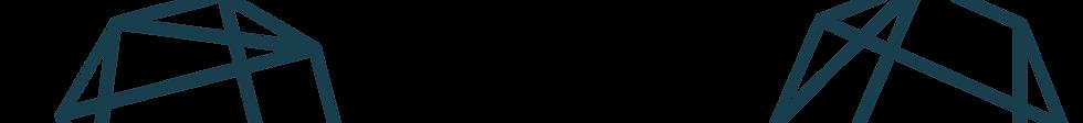 CINGA-LOGO-7.png