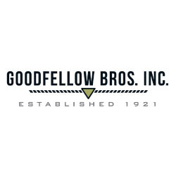 Goodfellow Brothers
