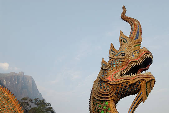 Dragon.30Jan07.jpg