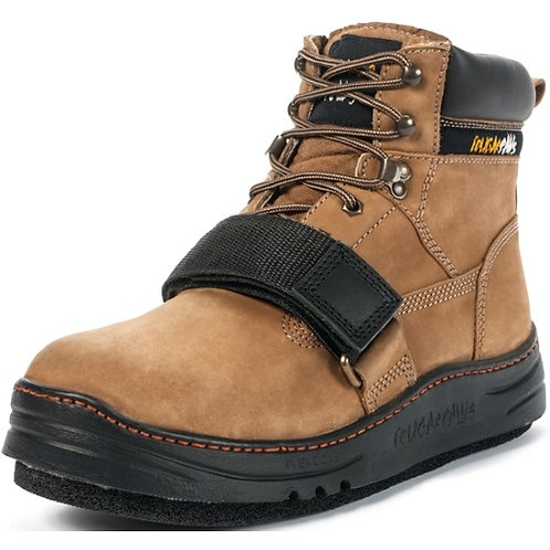 Cougar Paws Peak Performer Roofing Boots