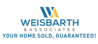 Logo-with-White-Background.png