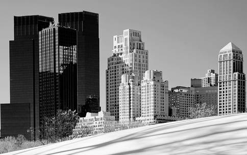 Buildings.Snow.7Feb2010.jpg