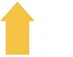 WE-SELL-MORE-HOMES3.png