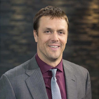 """Jake Plummer is a former NFL All-Star quarterback. He played ten seasons in the NFL with the Arizona Cardinals and Denver Broncos. His nickname, """"Jake the Snake,"""" was given to him by his family as a tribute to former Raiders QB Kenny Stabler."""
