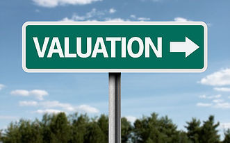 Business Valuations Help Owners Grow and Protect Value