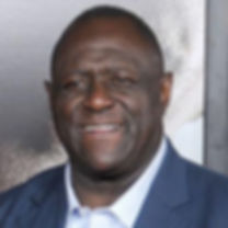 Marshall was twice selected to the Pro Bowl and twice named NFL Defensive Lineman of the Year following the 1985 and 1986 seasons. He won two championships with the Giants, recording three sacks in the two Super Bowl games which he played in.