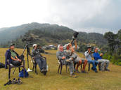 Nepal.RaptorWatch2012b.JPG