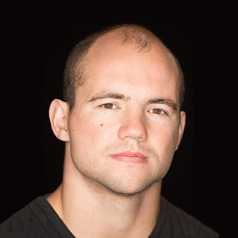 Chris Borland is a former NFL linebacker with the San Francisco 49ers. He was an All-American linebacker and Big Ten Defensive Player of the Year while at the University of Wisconsin. Since retiring over concerns of repetitive brain injury, Borland has become an advocate for mental health. He has partnered with The Concussion Legacy Foundation, Gridiron Greats, and worked with The Carter Center. Borland is founder and CEO of T Mindful, a company aimed at integrating meditation into athletics.