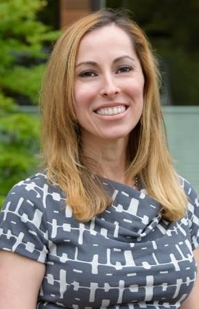 Laura Villar