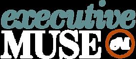 ExecutiveMuse_Logo_EPS2.png
