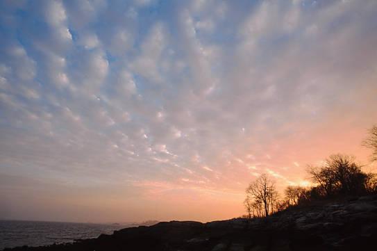 PBPK.Sunset.Twin2002.jpg