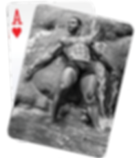 playing-cards-layout2.png